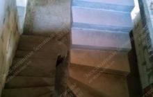 Бетонная лестница Житомир