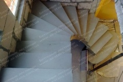 Боярка изготовление лестницы на заказ