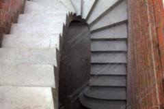 Монолитная лестница Бердичев