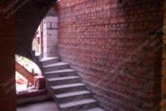 Бердичев лестница из бетона для дома
