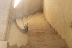 П-образная лестница из бетона Житомир