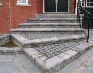 Купить уличные ступени для крыльца из бетона бетона скрепа